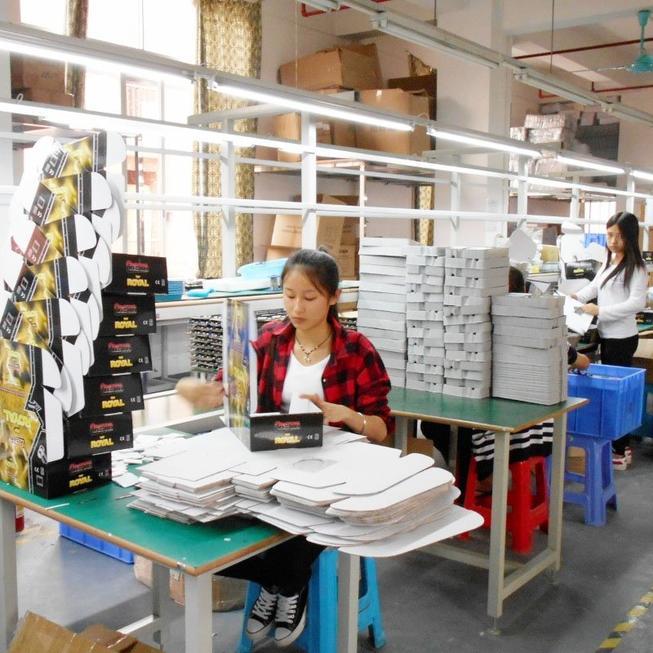 Factory24
