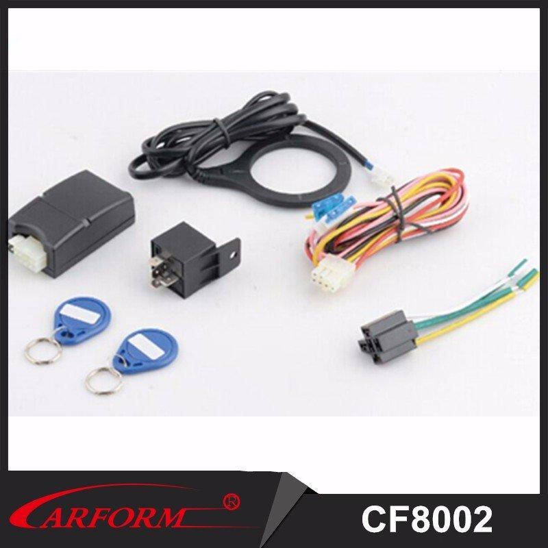 Auto accessories electronics Car Anti-hijacking Device CF8002