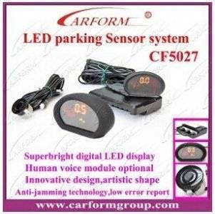 LED PARKING SENSOR CF5027
