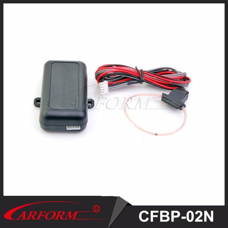 Auto accessories electronics  transponder bypass module