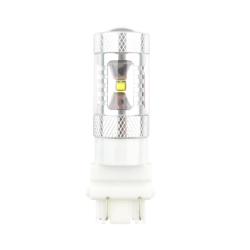 Wholesale 12V 24V 30W car best automotive brake light bulbs