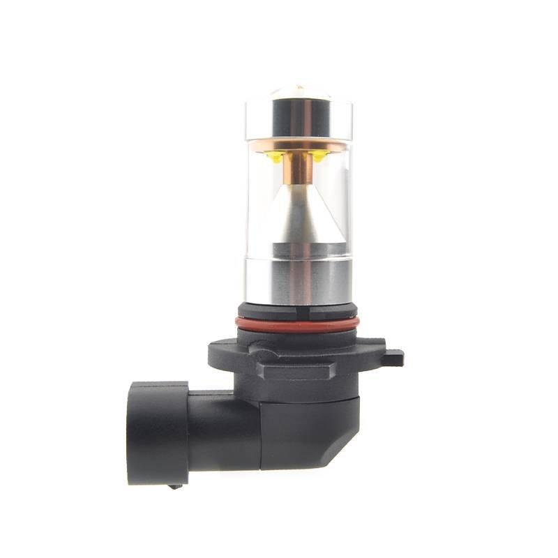 12V auto lighting new type LED fog light bulb H10 daytime running light