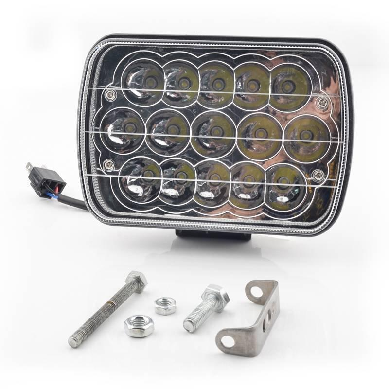 Good Offer and Quality Car LED Working Light