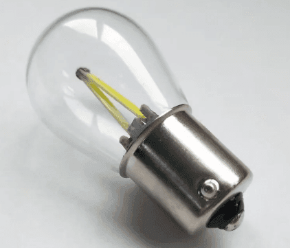 brake light  1157