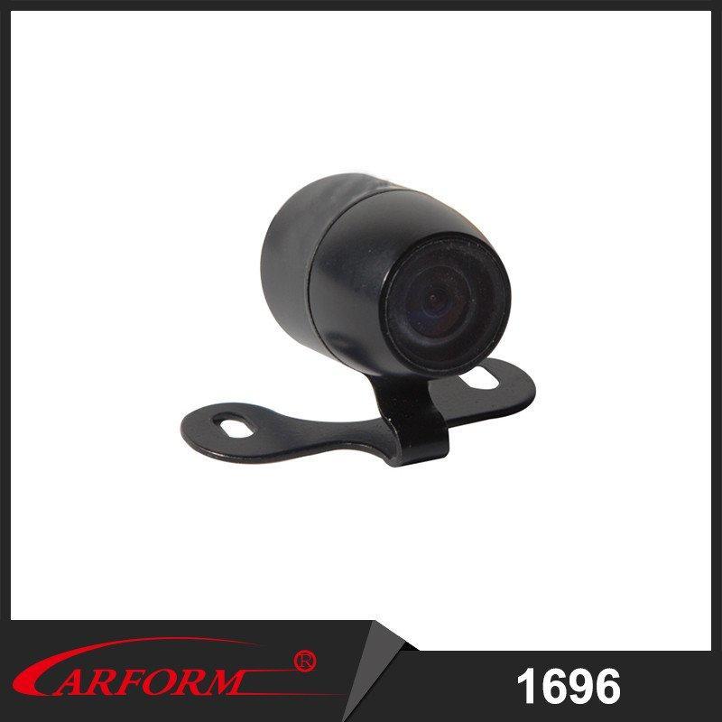 hanging Car camera, Hidden small Camera for Universal 12V Car