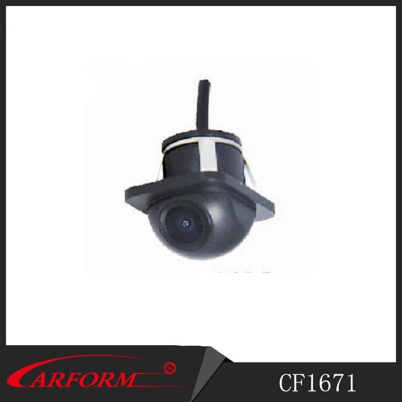 Auto Universal Camera, Parking sensor camera , 170 Degree rear view camera