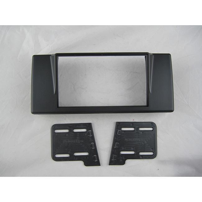 NEW PRODUCT Car DVD audio panel CF-BM 015 93-03