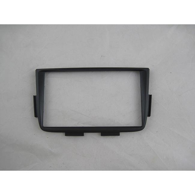High quality Car Car audio DVD panel CF-AC
