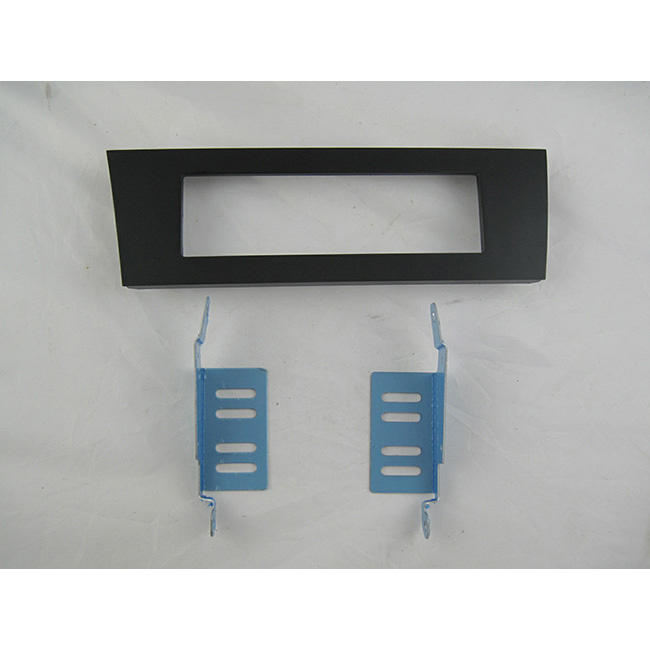 High quality Car audio panel CF-AU 014