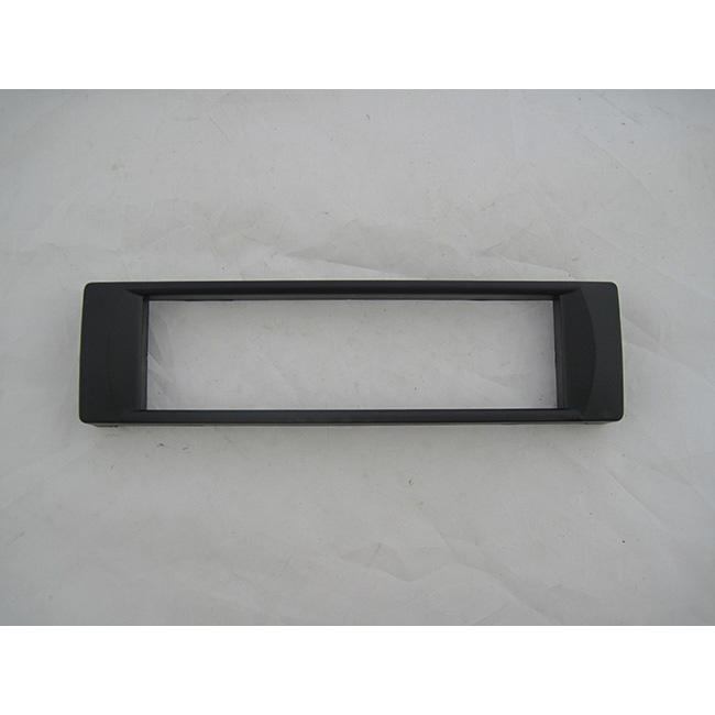 High quality Car audio DVD panel CF-AU 009 03