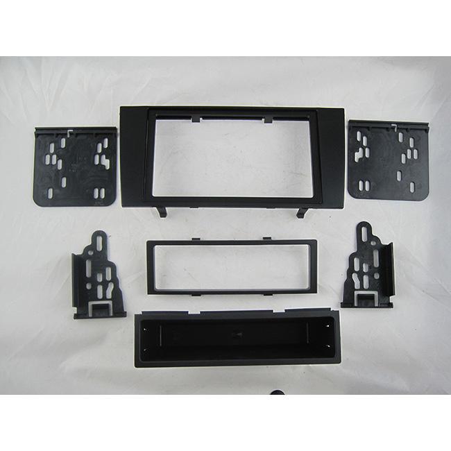 NEW Product Car DVD audio panel CF-AU 007