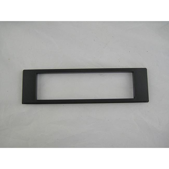 High quality Car audio DVD panel CF-AU 004