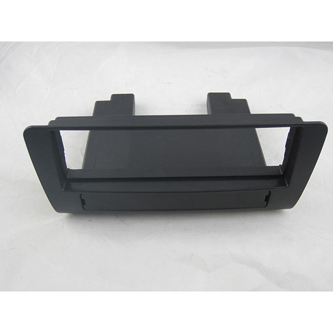 High quality Car DVD audio panel CF-AU 001 1DIN