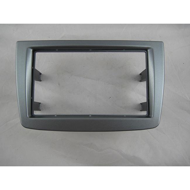 High quality Car DVD audio panel CF-AR 004