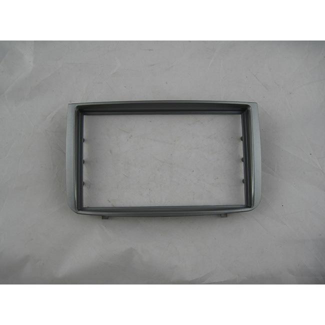 High quality Car DVD audio panel CF-AR-002