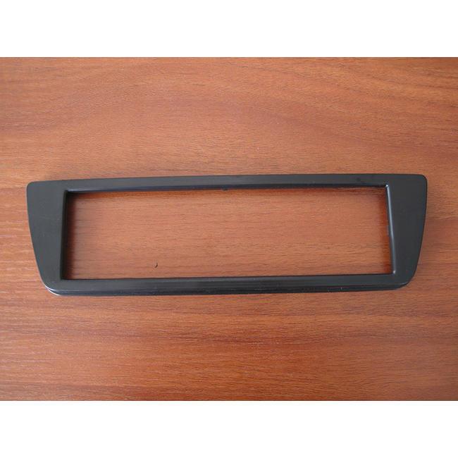High quality Car audio DVD panel CF-HF 001