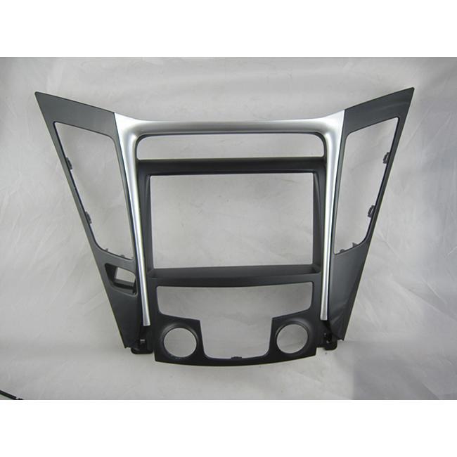 High quality Car audio DVD panel CF-HY 031