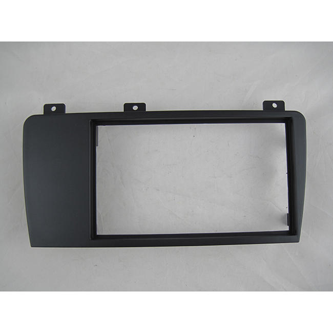 High quality Car audio DVD panel CF-VO 004-S70