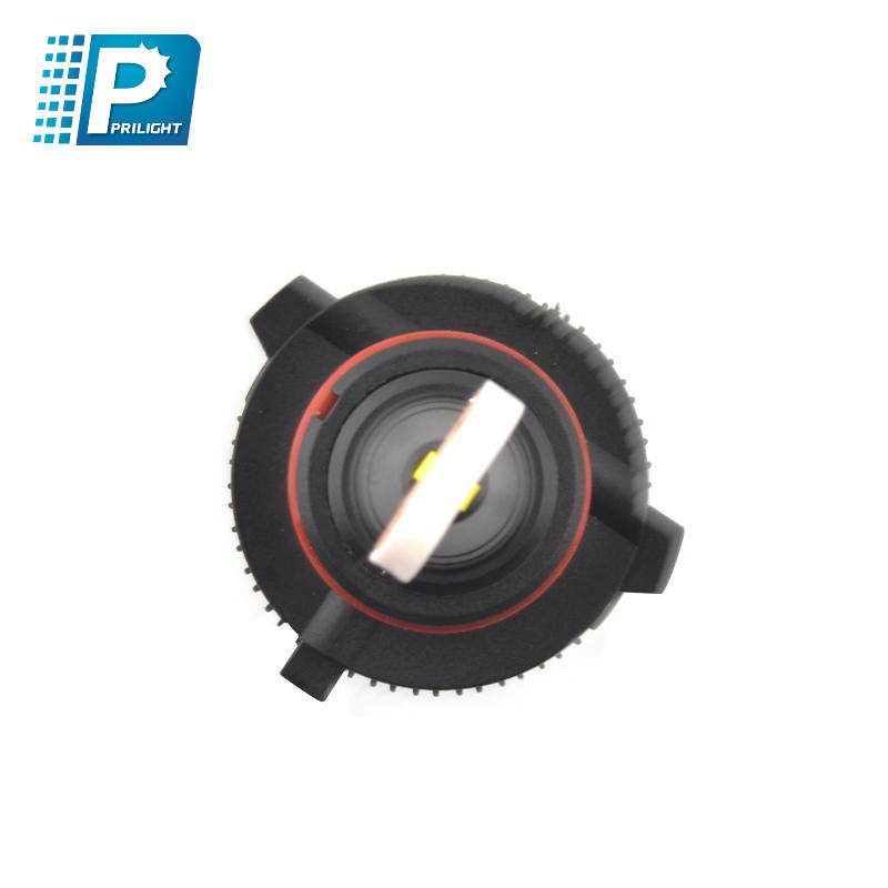 Latest High Quality High Lumen Car Mini LED Headlights kit