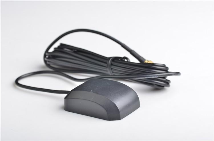 Most Popular Acc Alarm Car GPS tracker Alarm Vehicle Arm Disarm by SMS