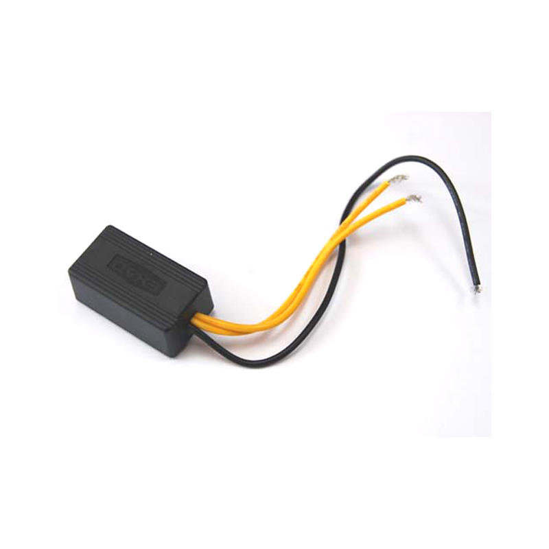 Auto accessories electronics Car Anti-hijacking Device CF8000