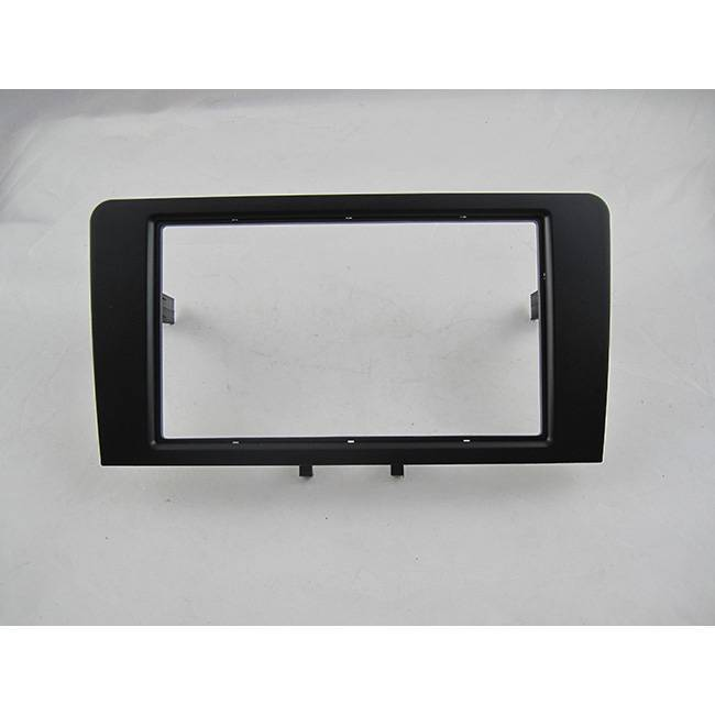 High quality Car DVD audio panel CF-AU 011