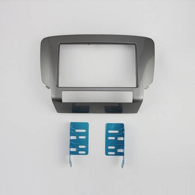 2019 new product Car DVD audio panel CF-BA-004