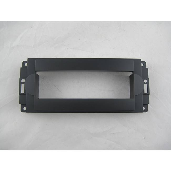 NEW Product Car audio DVD panel