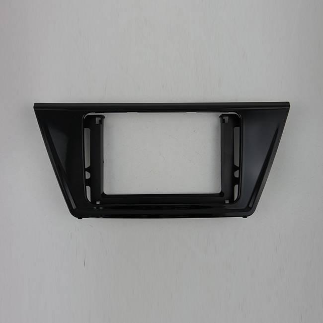 High quality Car audio DVD panel CF-VW-040