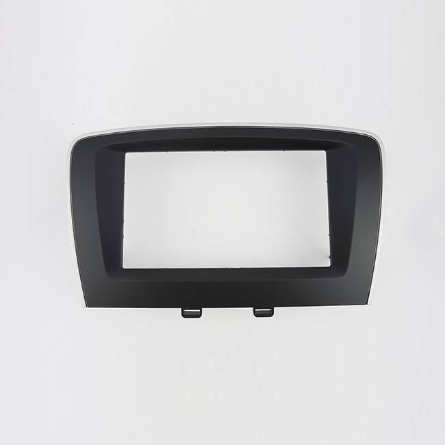 High quality Car audio DVD panel
