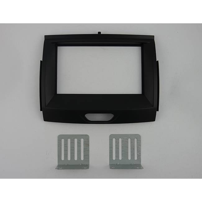 NEW PRODUCT Car audio DVD panel CF-FR 057