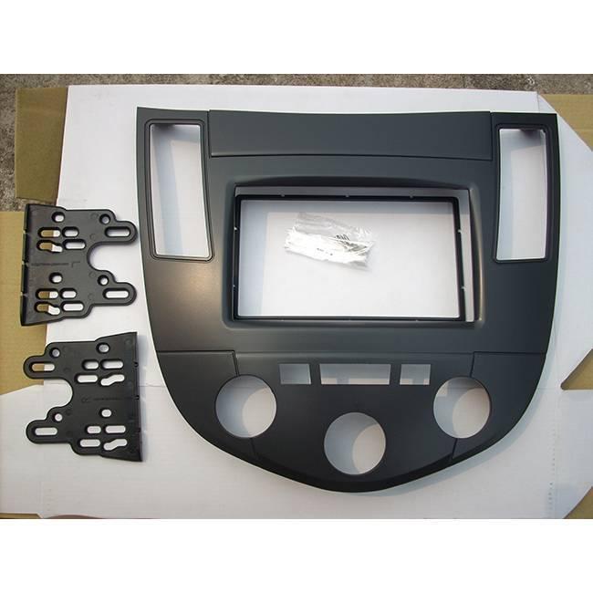 2019 Car audio DVD panel CF-HA 002