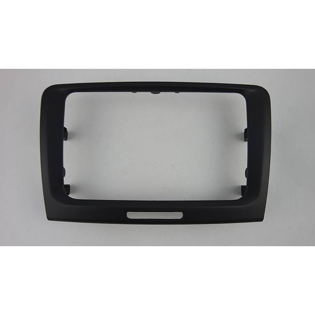 2019 High quality Car audio DVD panel