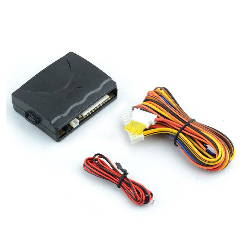 Auto accessories electronics car sensor car coming home sensor CF-CHS
