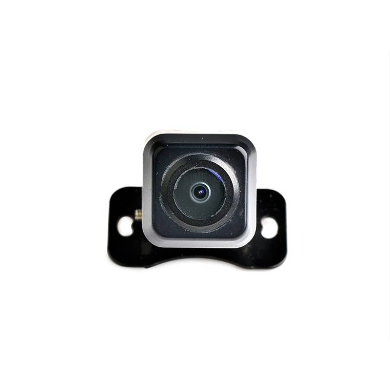 Hiden Camera , Hanging type Camera waterproof , Cheap Camera