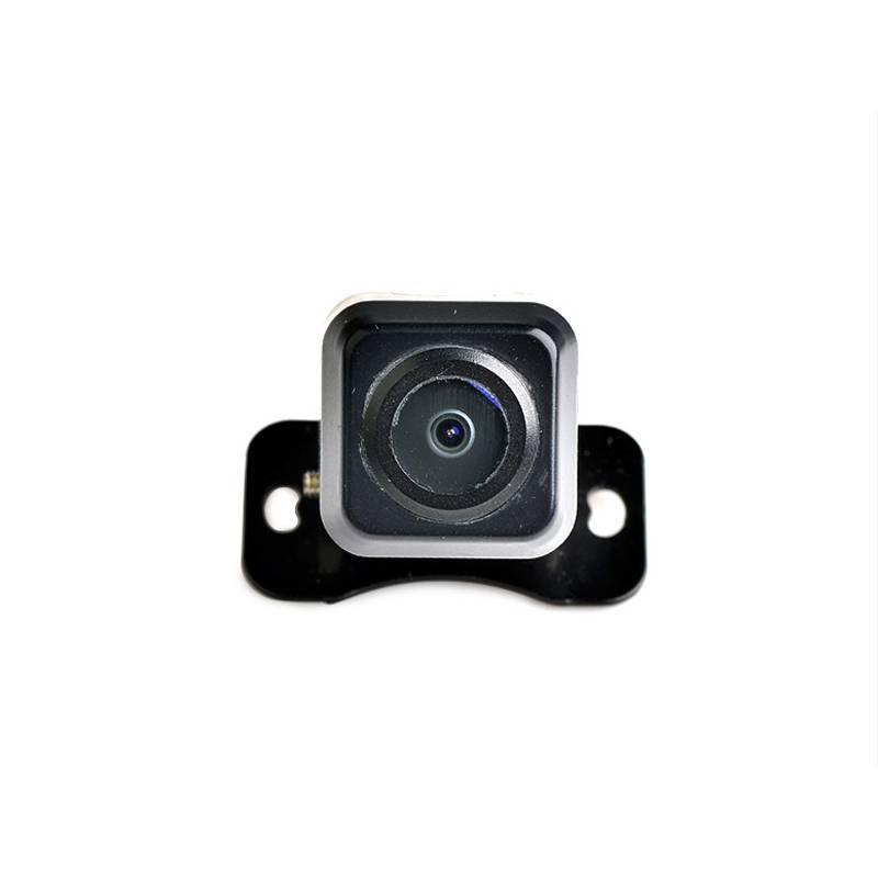 Hiden Camera , Hanging type Camera waterproof , Cheap Camera