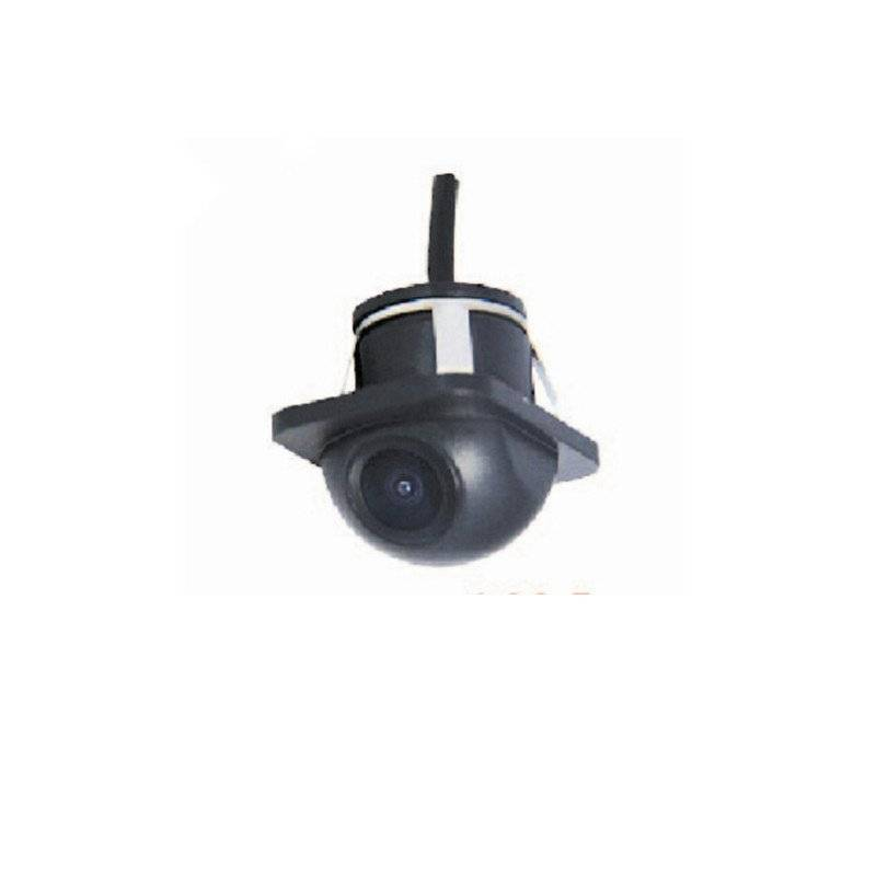 Auto Universal Camera, Parking sensor camera , 170 Degree rear view camera CF1671