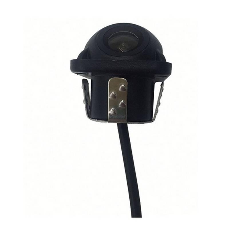 Back Camera, Hidden MIni Waterproof Car Rear Camera